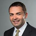 Steve Miff, PhD