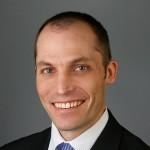 Chad Giese
