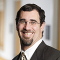 Jeremy Miller, MD