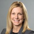 Madeleine McDowell, MD, FAAP