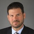 Aaron Gerber, MD, MBA