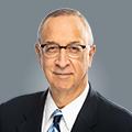 Jay Prystowsky, MD, MBA