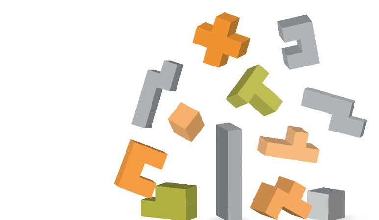 Reconfigure the primary care puzzle