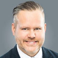 Karl Karlsson, PhD